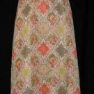 Banana Republic Size 2 Dress NEW Womens Small Silk Dress Gilligan's Boutique ~