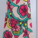 Judith March Large Skirt NWT Womens Large Skirt Gilligans's Boutique  ~
