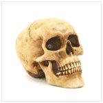 36245 grinning skull
