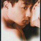 Hong Kong Phone Card : Leslie Cheung