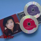 (Used) Hong Kong Joey Yung - I Don't Know - CD + VCD 1999