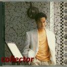 Reissue (NEW) Hong Kong Leslie Cheung - Summer Romance 87 - CD 1987
