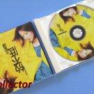 (Used) Hong Kong Sammi Cheng - Cannot Let Go - CD 1996