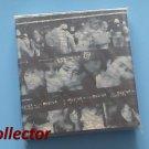 (NEW) Hong Kong Tony Leung - Trapped by Love - CD 1994
