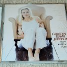 Carolyn Dawn Johnson - Room With A View CD 11trks