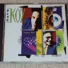 Dave Koz - Lucky Man CD 13trks
