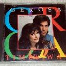 Gerosa - Time's Way CD