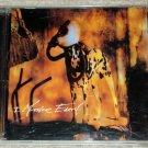 I Mother Earth - Dig CD 12trks