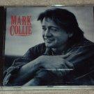 Mark Collie - Mark Collie (Self Titled) CD