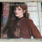 Maureen McGovern - Another Woman In Love CD with Mike Renzi on Piano