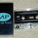 Melrose Place The Music Cassette Annie Lennox, Letters To Cleo