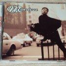 Monica - Miss Thang CD 16trks