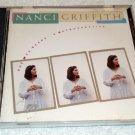 Nanci Griffith - The MCA Years A Retrospective CD 18trks