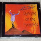 Pam Tate - Dancing On The Pyramids CD 11trks