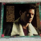 Randy Travis - An Old Time Christmas CD