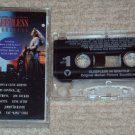 Sleepless In Seattle Original Motion Picture Soundtrack Cassette Celine Dion, Carly Simon