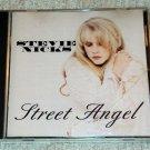 Stevie Nicks - Street Angel CD 13trks