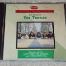 The Best Of The Turtles CD 10trks Cut-Out