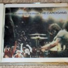 The Cardigans - First Band On The Moon CD