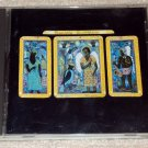 The Neville Brothers - Yellow Moon CD 12trks