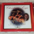 The World's Greatest Christmas Songs Forever Gold CD Crosby, Sinatra, Platters, Mantovani...