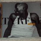 Tyrese - Tyrese (Self Titled) ENHANCED CD