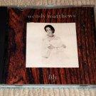 Wendy Matthews - Lily CD 11trks