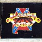 Alabama – My Home's In Alabama (CD)