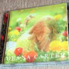 Deana Carter – Did I Shave My Legs For This? (CD)