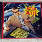 Don Henley – Actual Miles: Henley's Greatest Hits (CD, 12 Tracks)