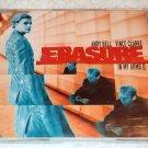 Erasure – In My Arms II (UK CD Single, 3 Tracks)