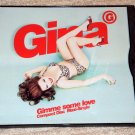 Gina G – Gimme Some Love (8 Versions) CD Maxi-Single