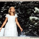 Jackie Evancho - O Holy Night (CD & DVD Set, NTSC, All Regions)