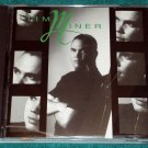Tim Miner – Tim Miner (Self Titled) (CD, 11 Tracks)