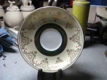 Royal Grafton Cup