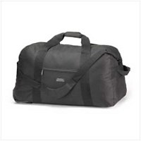 3688700: Pacific Revolution Travel Bag on Wheels - Limited Supply