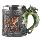1269400: Royal Dragon Mug