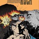 Man vs. Rock: Volume 1