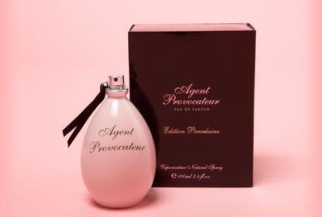 Agent Provocateur Eau de Parfum 3.4 fl oz/100ml Perfume
