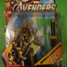 Avengers Chitauri