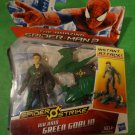 Amazing Spider-Man Green Goblin (Movie Version)