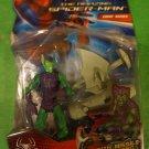 Amazing Spider-Man Green Goblin (Comic Version)