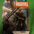 Marvel Universe Black Knight