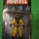 Marvel Infinite Series Yellow Jacket