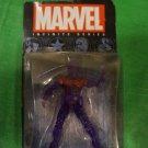 Marvel Infinite Series Wonder Man