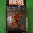 Marvel Infinite Series Iron Man