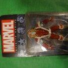 Marvel Infinite Series Omega Red