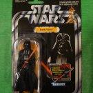 Star Wars Vintage Collection Darth Vader