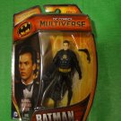 DC Multiverse Batman Variant