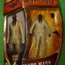DC Multiverse Black Mask